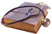 www.medizin.fibel.info